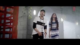 ikka singh rep song and whatsApp status