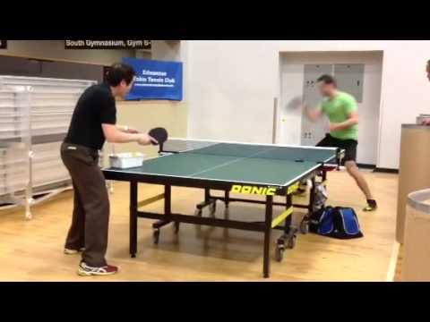Ping Pong Table Edmonton Brokeasshome Com