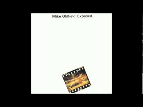 Mike Oldfield - Guilty (Live Version)