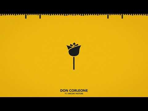Chris Webby - Don Corleone (feat. Vincent Pastore)