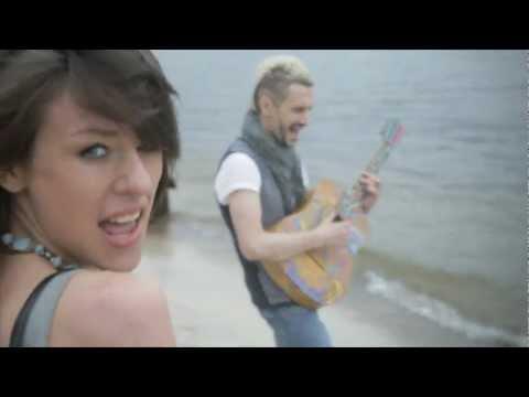 Скачать IOWA - Это Песня Простая..что бы каждый растаял (zaycev.net) радио версия