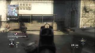 COD 4, MW2 and Black Ops Edit - Ethix