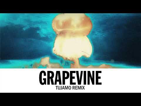 Tiësto - Grapevine (Tujamo Remix)