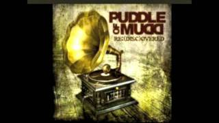 Puddle Of Mudd: Re(DISC)overed- Stop Draggin