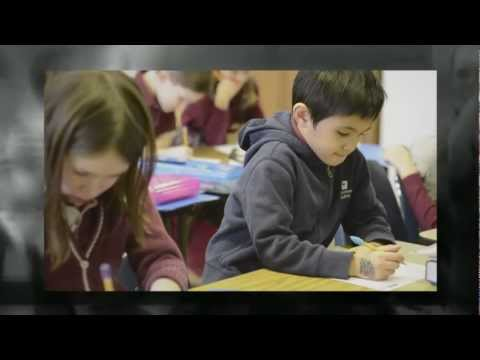 Cornerstone Academy, Monroe, WA