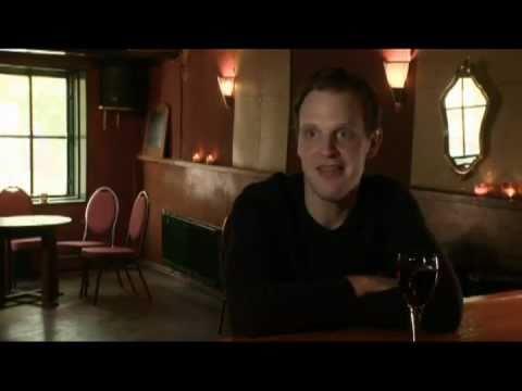 Joe Bonamassa - Royal Albert Hall DVD Trailer with Eric Clapton Thumbnail image