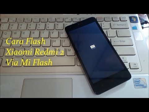 cara-flash-xiaomi-redmi-2-hm2014813-via-mi-flash