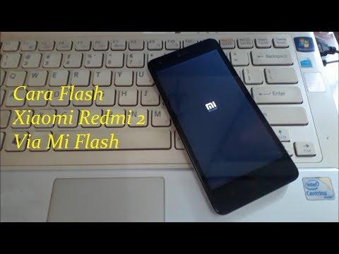 cara-flash-xiaomi-redmi-2-hm2014813-via-mi-flash
