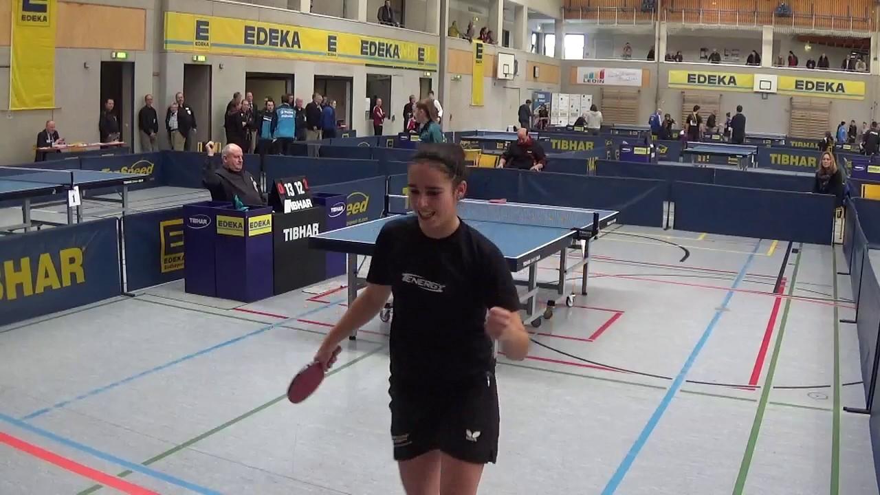 Tischtennis Regensburg