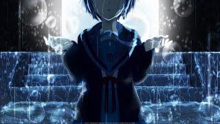 2-Hour Emotional and Sad Anime OST Mix