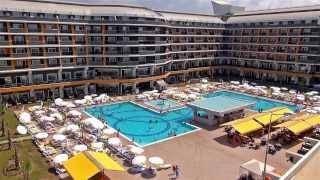 Repeat youtube video Zen The Inn Resort SPA Hotel Tanıtım Filmi.