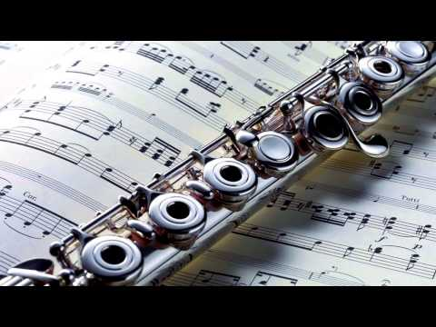 Flute Ringtone Free Music Ringtones For Android MP3 Download