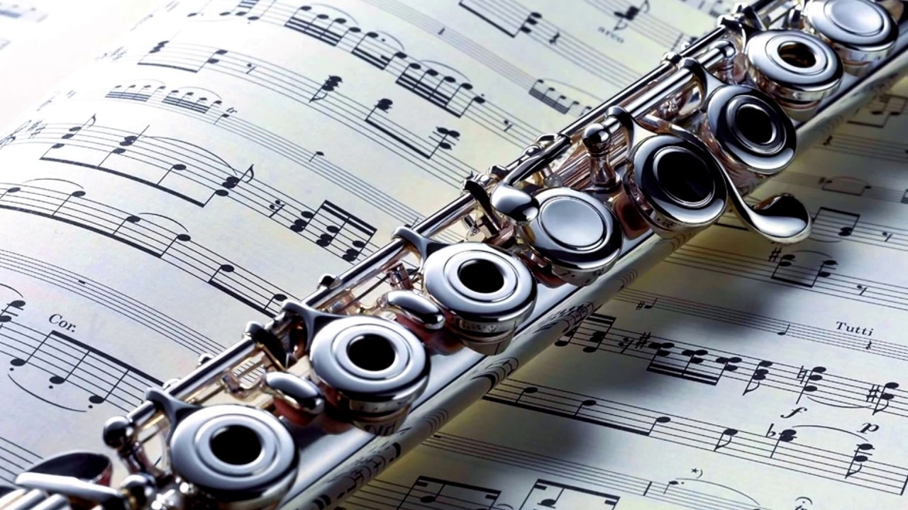 flute ringtone free music ringtones for android mp3 download - youtube