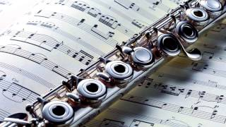 flute-ringtone-free-music-ringtones-for-android-mp3-download