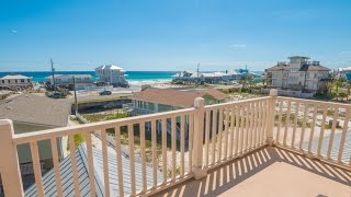 Vacation Communities of Scenic 30A, South Walton