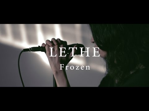 LETHE - Frozen (full ver.)