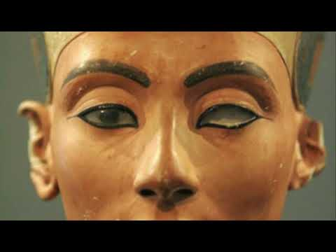 art history 1 final project: women's roles in societies