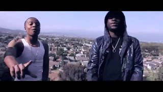 MOO$EY - Flexxin Feat Fresco (Directed by @CMDelux)
