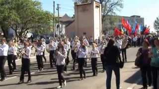 Богуслав(г.Богуслав Киевская обл. во время праздника 9 мая 2013., 2013-05-09T14:09:15.000Z)