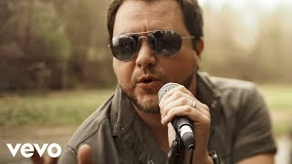 Watch Eli Young Band Dust video