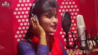 #Live_Song आर्केस्ट्रा में धूम मचा देने वाला हिट गाना Rail Driver Milal Hamaro Bhatar Shashi Sharma
