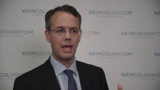 Reducing the neurotoxic side effects of adjuvant chemotherapy for colon cancer