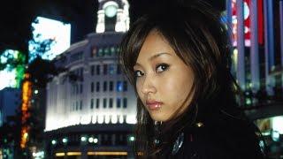 Photo to Movie Miki Fujimoto.