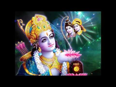 sriman narayana by ms subbulakshmi
