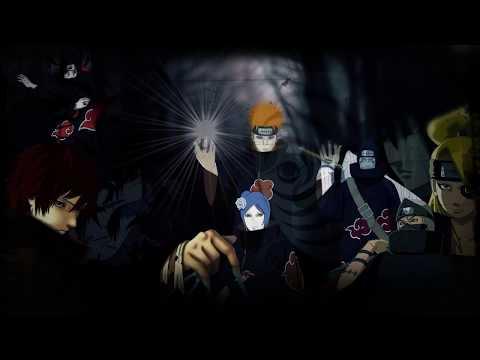 Nightcore - Yume Wo Idaite ~Hajimari No Clis Road~ [Naruto Shippuden Ending 26]