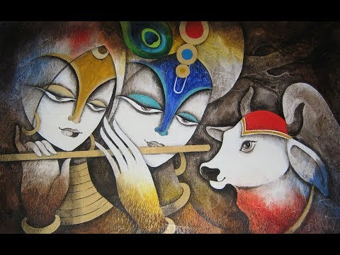 Indian Flute Music for Meditation || Healing Music || Relax Mind Body ||  Relaxing Music