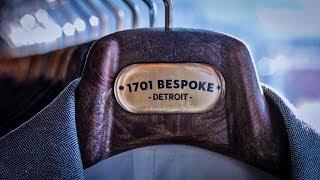BESPOKE 1701
