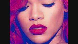 Rihanna Loud full album download