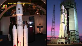 ISRO Next Mission - Over coming the limitations of GSLV