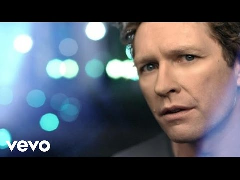 Craig Morgan - Love Remembers