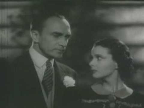 Download Conrad Veidt and Vivien Leigh in Dark Journey