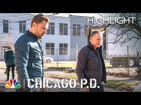 chicago pd season 6 episode guide