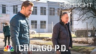 Video Chicago PD - Renegotiating (Episode Highlight) download MP3, 3GP, MP4, WEBM, AVI, FLV Januari 2018