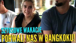 PORWALI NAS W BANGKOKU!