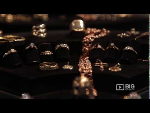 Goldfinch Jewellery a Jewelry Stores in Melbourne offering Jewelry and Jewelry Repair