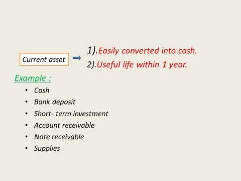 # Accounting Basis # Part 2 #