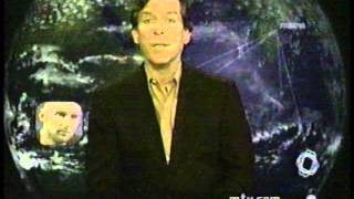 1999 - COMMERCIALS from MTV - PART 1 (w/ MTV News) thumbnail