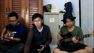 Gambar cover In This Blanket / Kei Takebuchi (Cover)