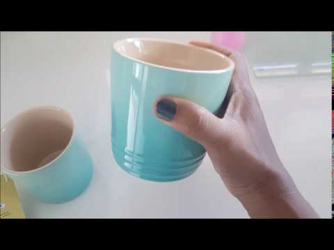 le-creuset-mugs-cool-mint