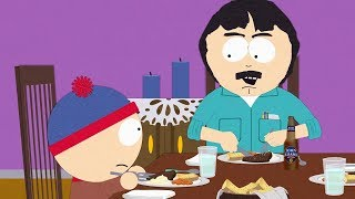 South Park Season 22 Premiere Promo Clip