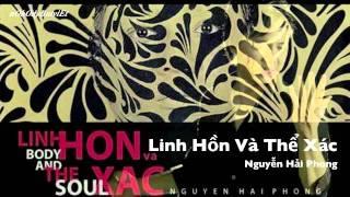 [Album] Nguyễn Hải Phong - Linh Hồn Và Thể Xác ||05-11|| (Vpop)