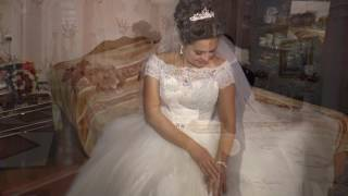 Свадьба Ирина и Павел