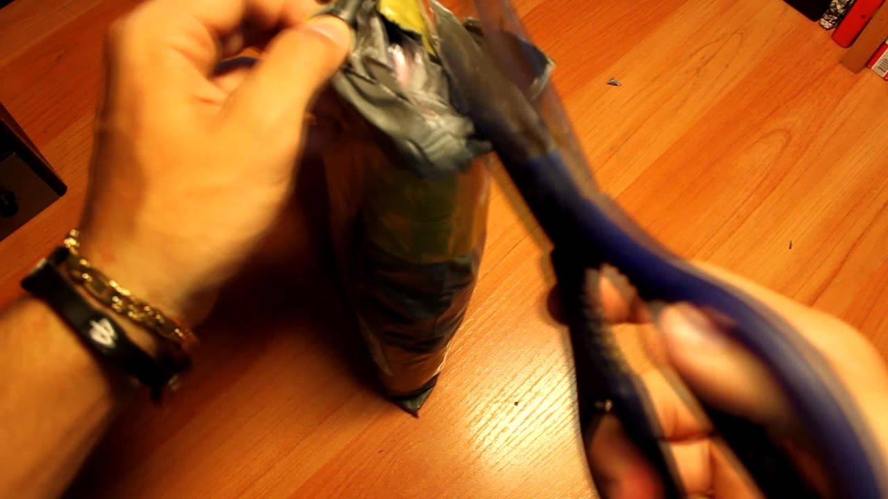 Распаковка посылки из Китая с Aliexpress (unboxing №83) Ветровка Nike dri fit