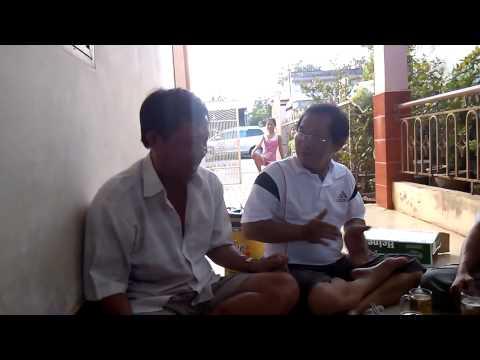 100 Phần Trăm - Hùng Cường - Mai Lệ Huyền ( Ca sĩ chú Ba)