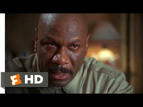 Back in the Day 78 Movie   It's What You Didn't Do 2005 HD