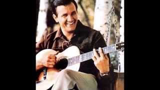 Watch Roger Miller A World I Cant Live In video